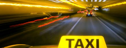 Spennymoor Taxi Service