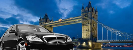 Bracknell Taxis 01344 48 5000