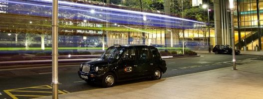 Windsor Taxis